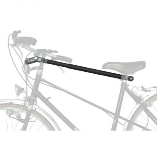 Adaptador para cuadro de bicicleta Menabo