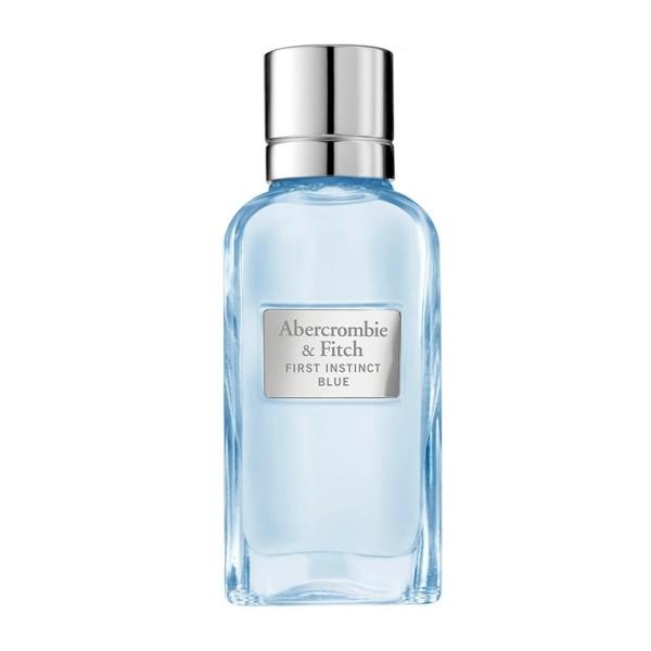 Abercrombie & fitch first instinct eau de parfum 30ml vaporizador